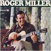 Me And Bobby McGee - Roger Miller