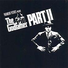Napule Ve Salute - Nino Rota & Carmine Coppola