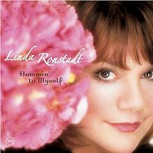 Never Will I Marry - Linda Ronstadt