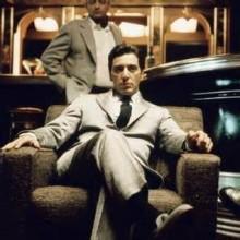 Nino Rota & Carmine Coppola