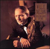 Oh What It Seemed To Be - Willie Nelson