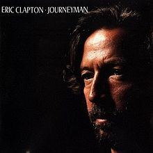 Old Love - Eric Clapton