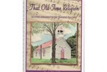 Old-Time Religion - Fisk Jubilee Singers