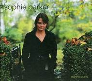 On My Way Home - Sophie Barker