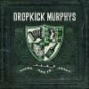 Peg O' My Heart - Dropkick Murphys