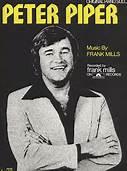 Peter Piper - Frank Mills