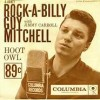 Rock A Billy - Guy Mitchell