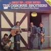 Rocky Top - Osborne Brothers