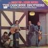 Rocky Top - Osborne Brothers
