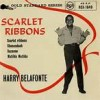 Scarlet Ribbons - Harry Belafonte