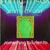 Shiny Stockings - Jimmy McGriff