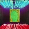 Shiny Stockings - Jimmy McGriff