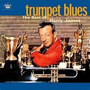 Sleepy Lagoon - Harry James