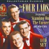 Standing On The Corner - The Four Lads