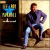 Take These Chains From My Heart - Lee Roy Parnell