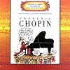 To Love Again - Chopin