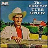 Tomorrow Never Comes - Ernest Tubb