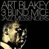 Up Jumped Spring - Art Blakey