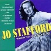 Walkin' My Baby Back Home - Jo Stafford