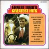 Walking The Floor Over You - Ernest Tubb