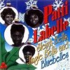 What Are You Doing New Year's Eve - Patti LaBelle
