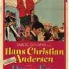 Wonderful Copenhagen - Danny Kaye