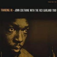 You Leave Me Breathless - John Coltrane