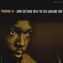 You Leave Me Breathless - John Coltrane