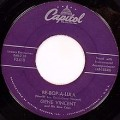 Be-Bop-A-Lula - Gene Vincent & His Blue Caps