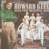 Bless Yore Beautiful Hide - Howard Keel