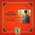 Butterfly's Entrance - Giacomo Puccini