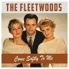 Come Softly To Me - The Fleetwoods