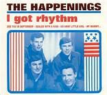 I Got Rhythm - The Happenings