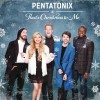 Mary, Did You Know - Pentatonix