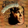 Snowbird - Anne Murray