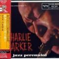 Star Eyes - Charlie Parker
