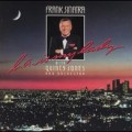 Teach Me Tonight - Frank Sinatra