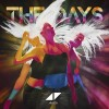 The Days - Avicii