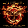 The Hanging Tree - The Hunger Games: Mockingjay