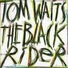 The Last Rose Of Summer - Tom Waits