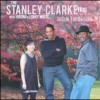 3 Wrong Notes - Stanley Clarke