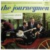 500 Miles - The Journeymen