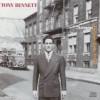 A Little Street Where Old Friends Meet - Tony Bennett