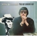 A Mansion On The Hill - Roy Orbison
