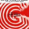 A Pub With No Beer - Slim Dusty