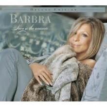 A Sleepin' Bee - Barbra Streisand