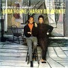 A Woman Is A Sometime Thing - Harry Belafonte, Lena Horne
