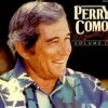 Accentuate The Positive - Perry Como