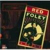Alabama Jubilee - Red Foley
