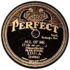 All Of Me - Ruth Etting
